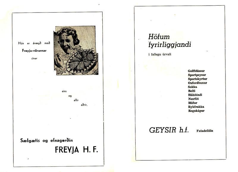 KYL_1942_0026.jpg