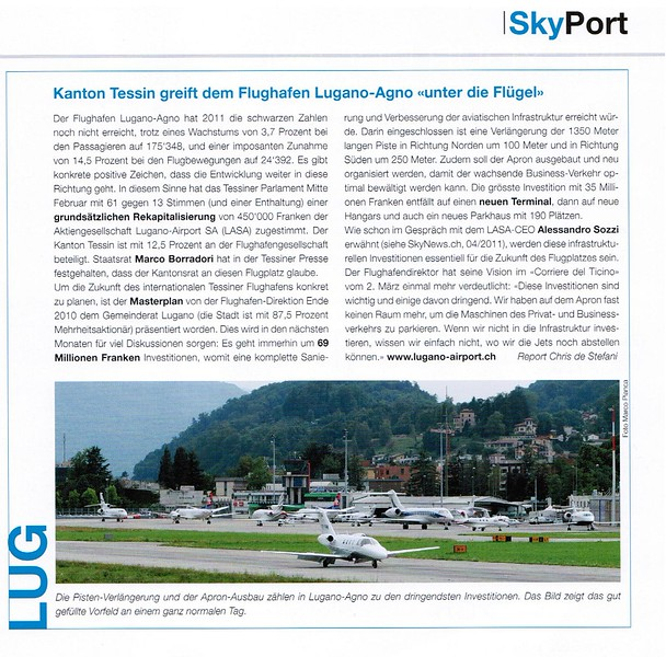 Skynews - aprile 2012 - pag37_portfolio.jpg