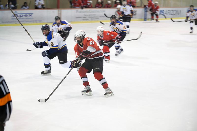 Brophy Hockey_083013_24.jpg
