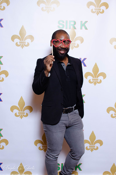 Sir K Birthday Step and Repeat (25 of 50).JPG