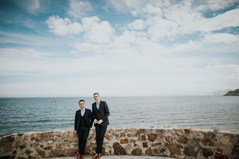 Khoa & Andreas at Mia Nha Trang by Hipster Wedding 161.jpg