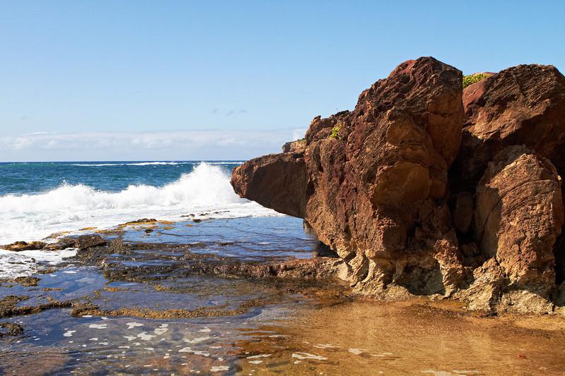 Hawaii901.jpg