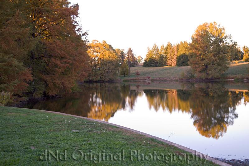 110 Craig White Senior Portraits (lake scene).jpg
