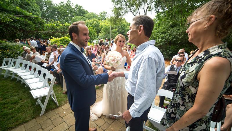 Garrett & Lisa Wedding (454).jpg