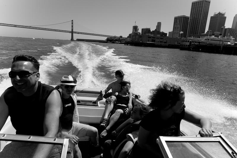 _MG_5886-~-(boating).jpg