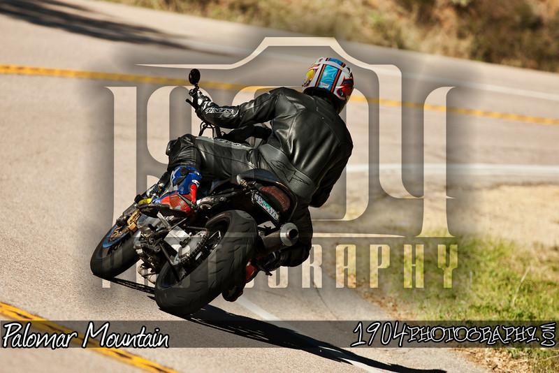 20110212_Palomar Mountain_0511.jpg