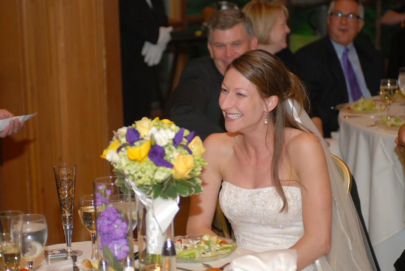 BeVier Wedding 568.jpg