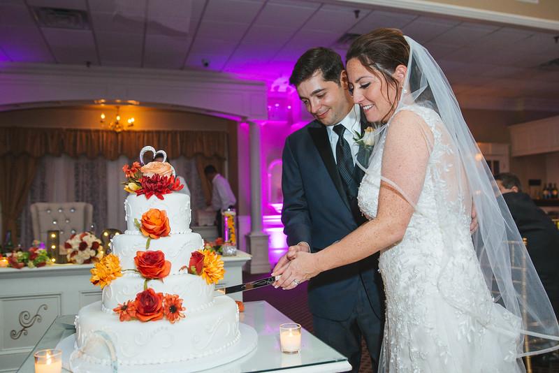 1246_loriann_chris_new_York_wedding _photography_readytogo.nyc-.jpg