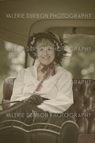 Valerie Durbon Photography .jpg
