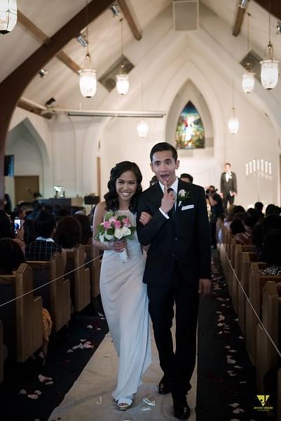 Wedding of Elaine and Jon -298.jpg