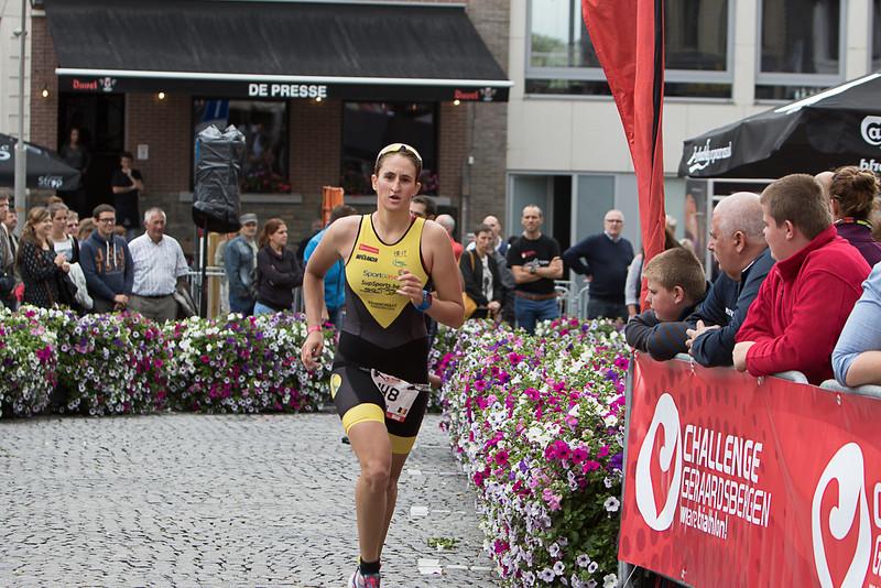 challenge-geraardsbergen-Stefaan-0898.jpg