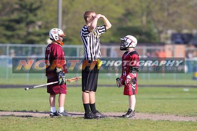 05/20/2009 (5th Grade) East Islip vs. Bayshore