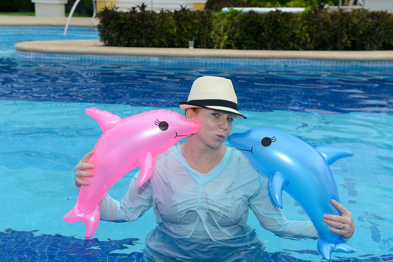 Cancun-20120914-1977--2090184862-O.jpg