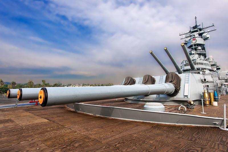 USS.-Iowa-#9.jpg
