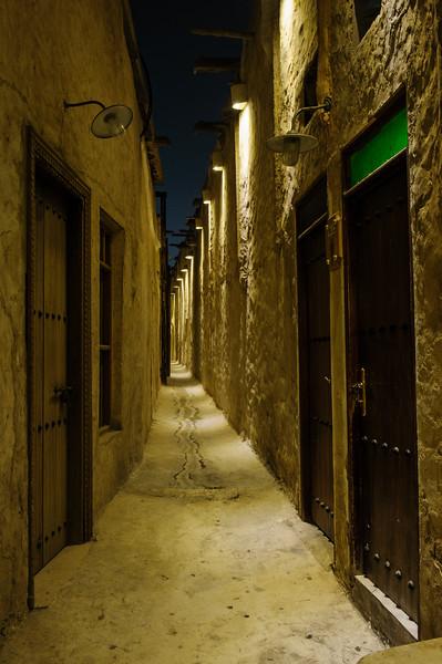 20140823 Qatar 172.jpg