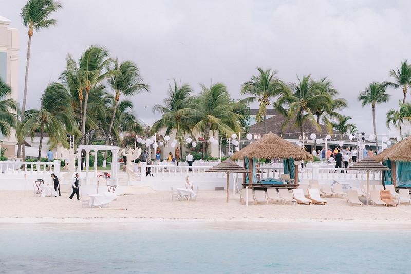 Lush Caribbean Beach Destination Wedding Sandals Royal Bahamian   0066.jpg