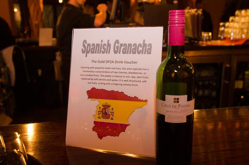 Dest1-SevilleAngelinas-20121019-vsm-02.jpg