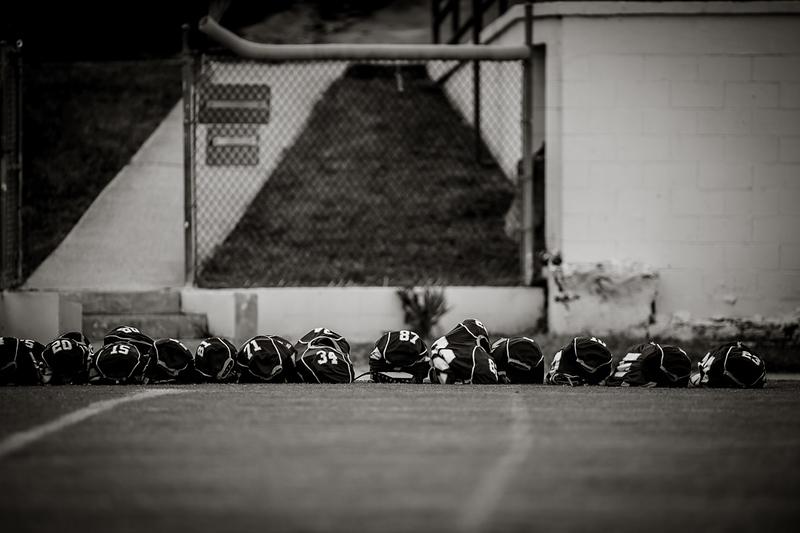 football lakewales0001.jpg