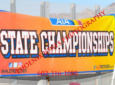 11-7-2020 - AIA D3 Boys Swim Final - Events
