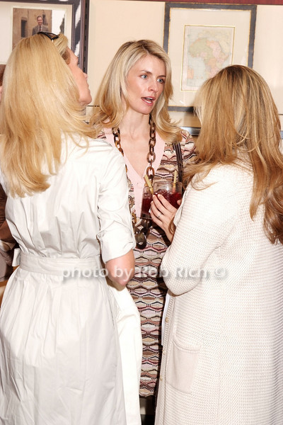 Jenny Kennedy photo by Rob Rich © 2008 robwayne1@aol.com 516-676-3939