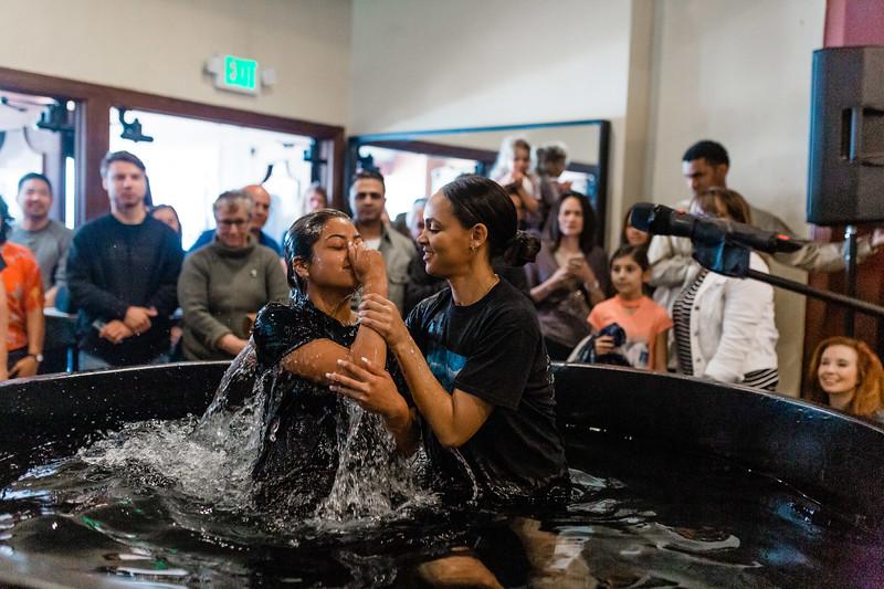 2019_04_28_Sunday_Baptism_JL-12.JPG