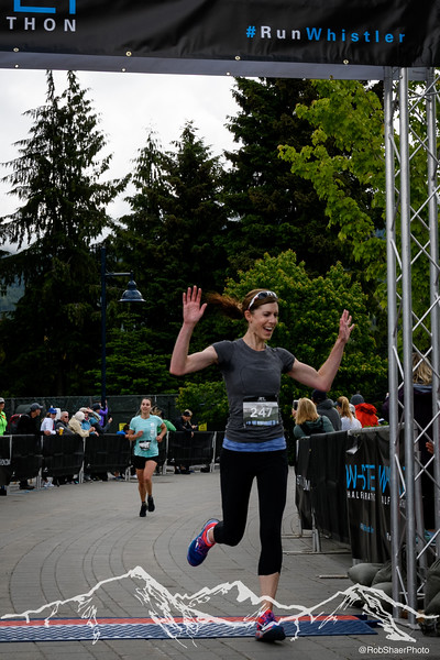 2018 SR WHM Finish Line-1501.jpg