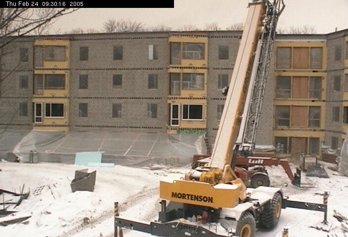 2005-02-24