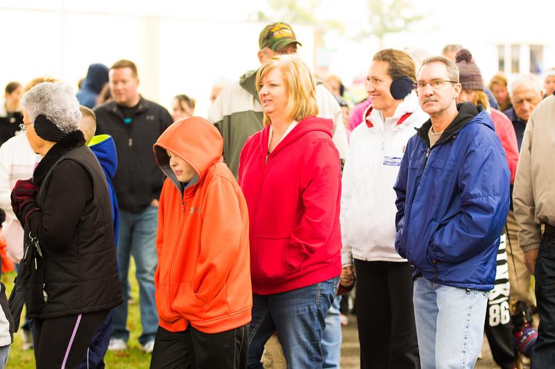 10-11-14 Parkland PRC walk for life (128).jpg