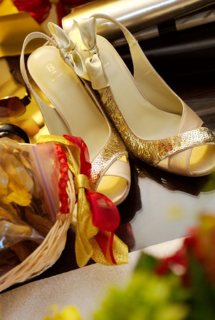 !Wedding Photos Sneak Peek