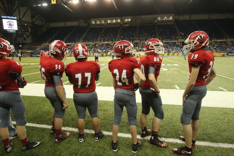 2015 Dakota Bowl 0814.JPG