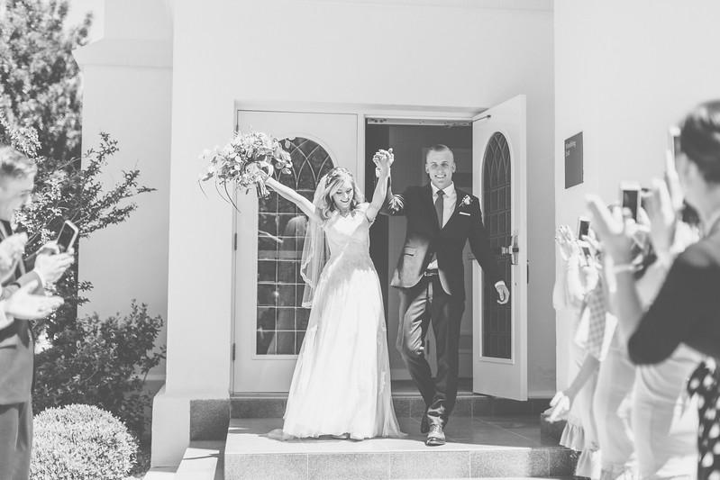 Tunney Wedding-7.jpg