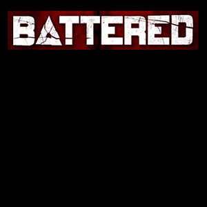 BATTERED (SWE)
