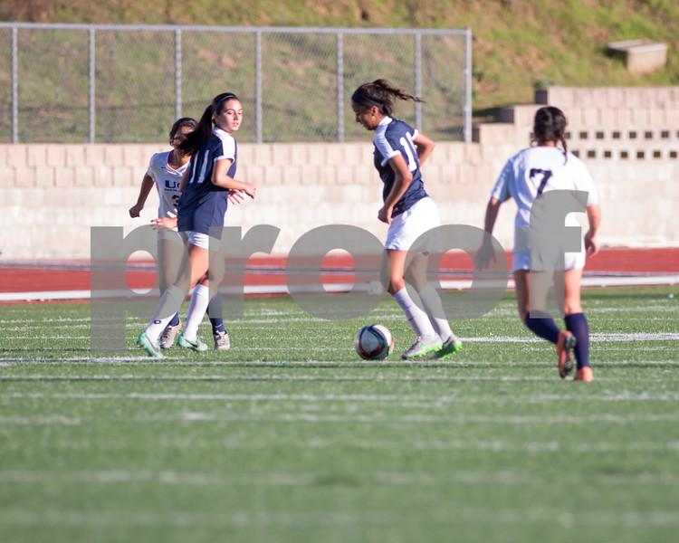 SSU_Soccer233.jpg