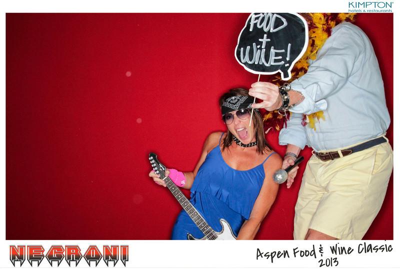 Negroni at The Aspen Food & Wine Classic - 2013.jpg-493.jpg