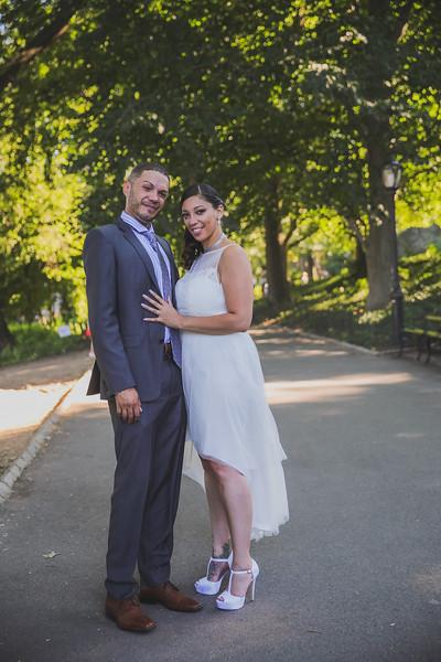 Central Park Wedding - Tattia & Scott-157.jpg