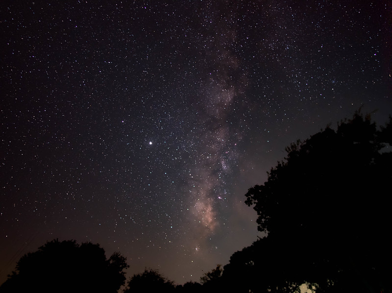 2020-10-10 - Milky Way.jpg