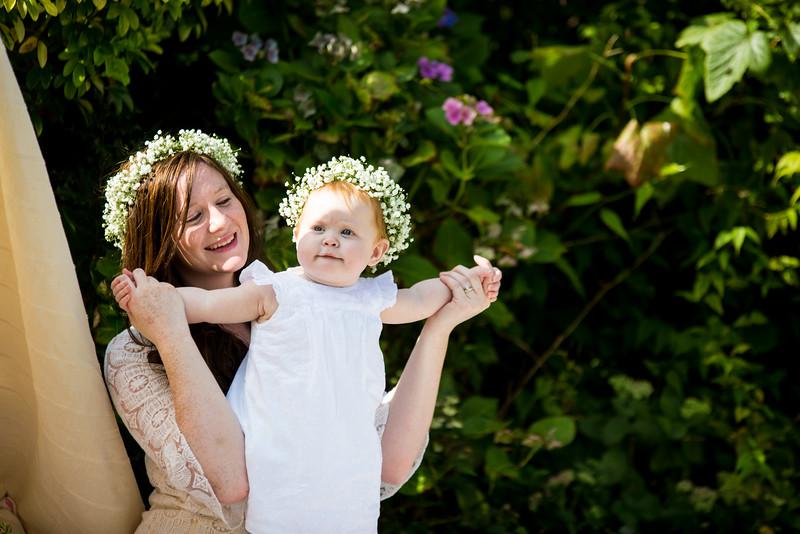 Elsie&Family_067.jpg