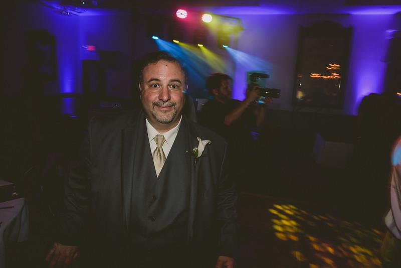 Karley + Joe Wedding-0991.jpg