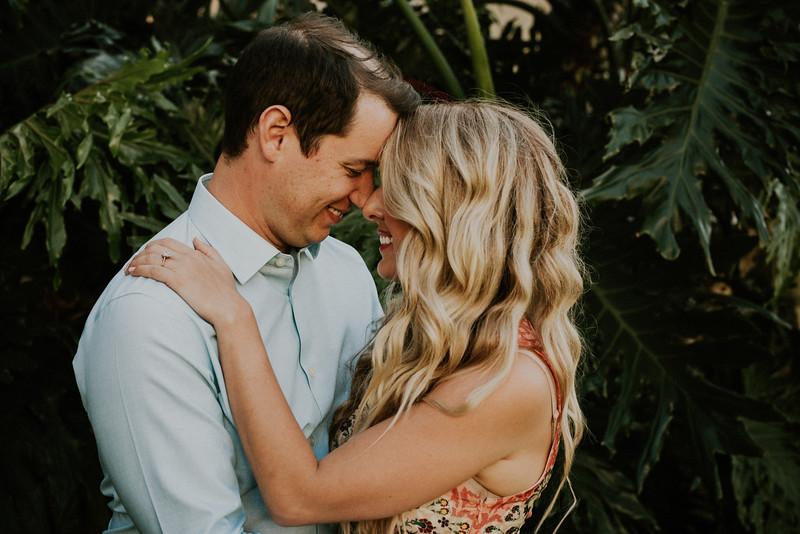 Kirsten+Michael_Engaged-0001.jpg