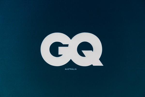 GQ Big Ideas 17.06.2021