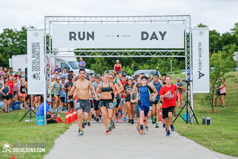 SR National Run Day Jun5 2019_CL_3482-Web.jpg