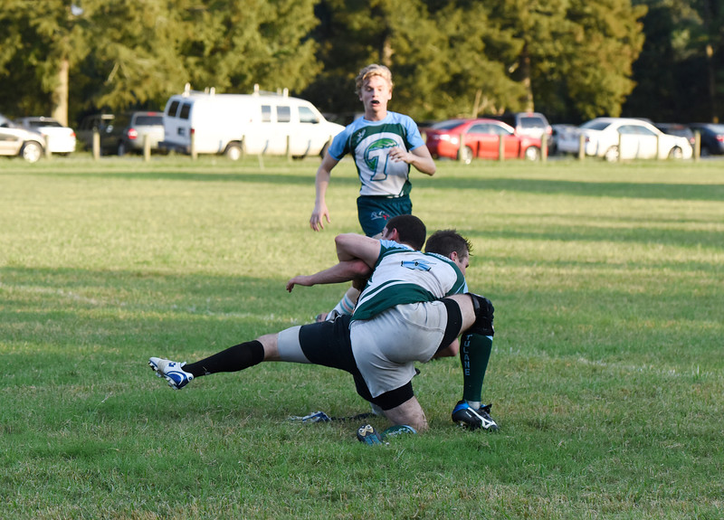 Tulane Rugby 2016 292.JPG