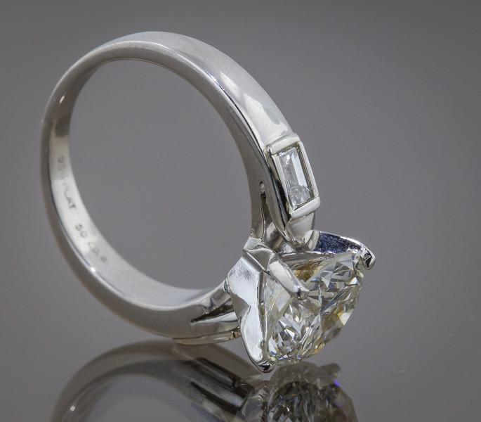 Jewelries-8268.jpg