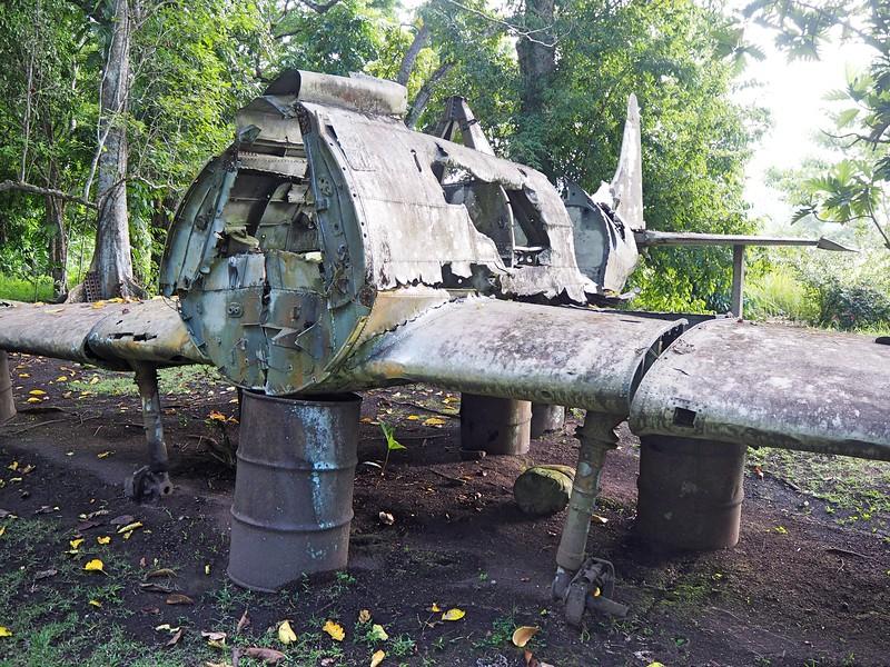 PA270042-plane-wreck.jpg