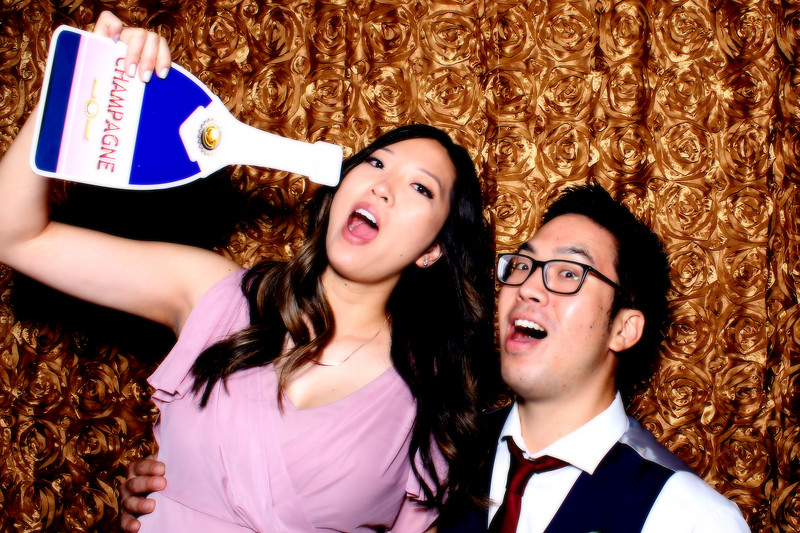 Wedding, Country Garden Caterers, A Sweet Memory Photo Booth (77 of 180).jpg