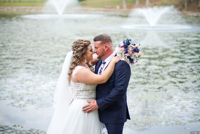 STEPP   wedding