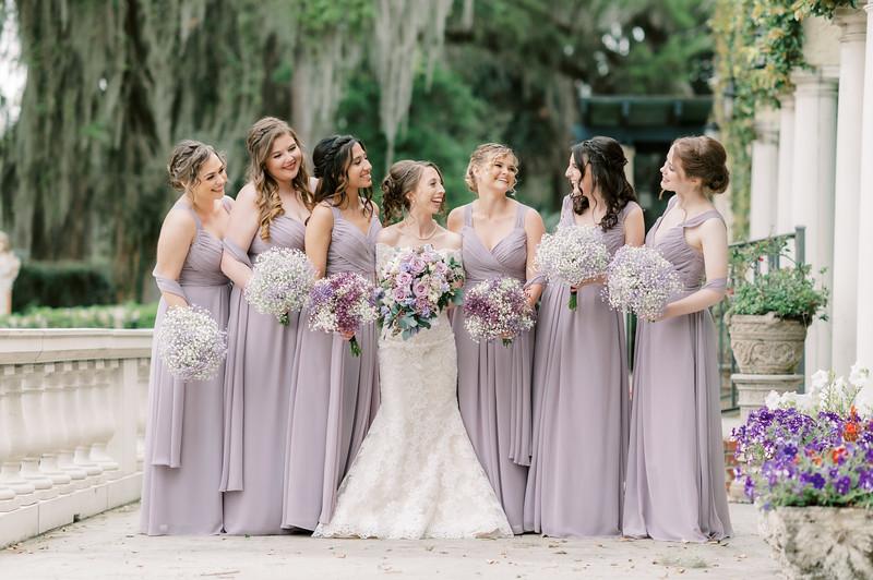 TylerandSarah_Wedding-424.jpg