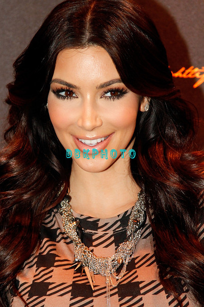 DBKphoto / Kim Kardashian 05/29/2010