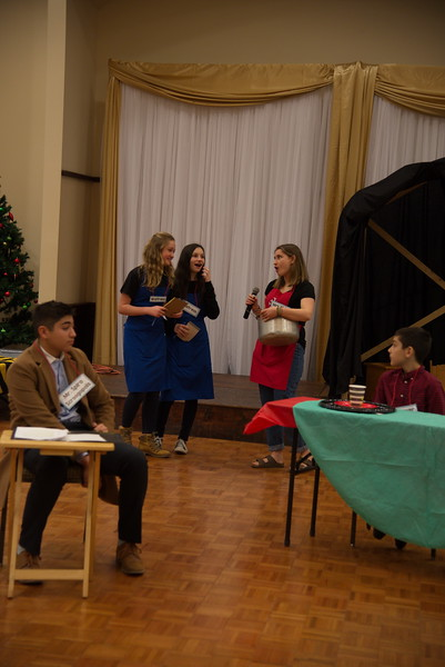 2018-12-16-Christmas-Pageant_183.jpg