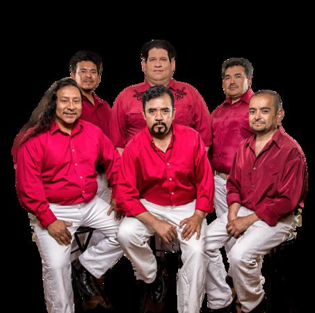 Grupo SuperNova